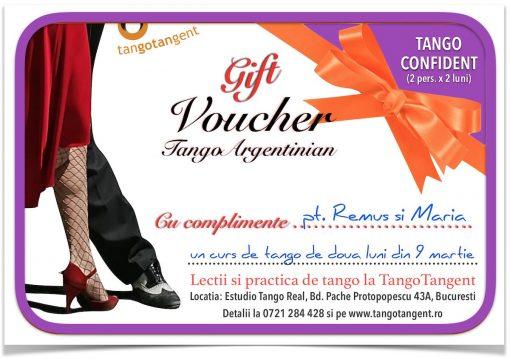 voucher-tango-confident-cursuri-2x2-web
