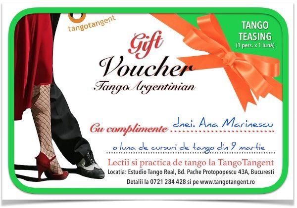card-tango-teasing-cursuri-1x1-tangent