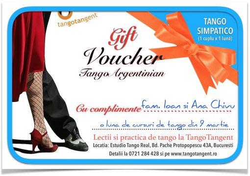 voucher-tango-sipatico-cursuri-2x1-web