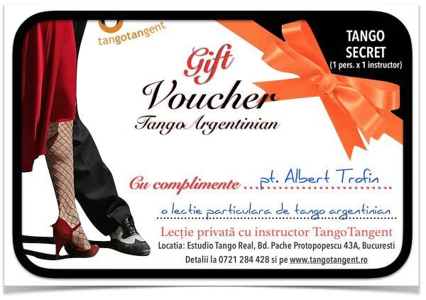 voucher-tango-secret-1x0-tangent