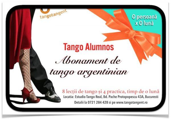 abonament-tango-alumnos