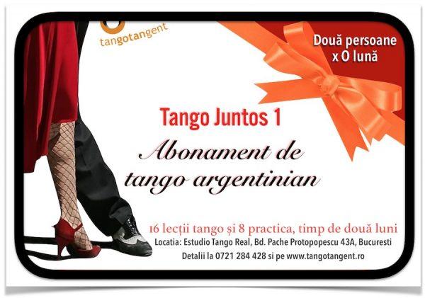 abonament-tango-juntos-1