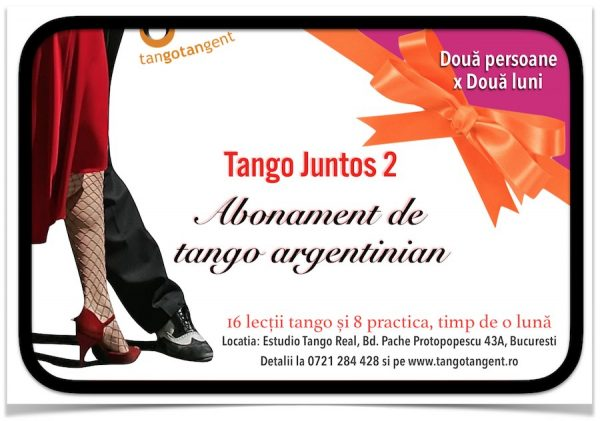 abonament-tango-juntos-2