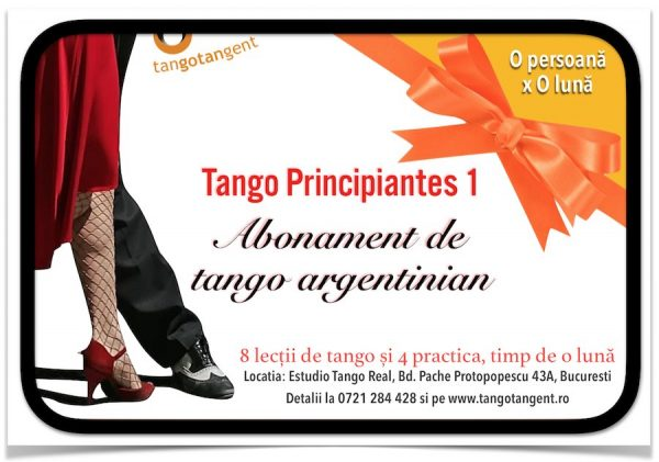 abonament-tango-principiantes-1