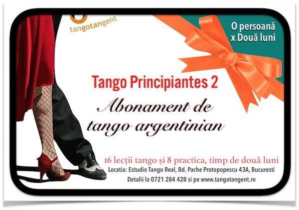 abonament-tango-principiantes-2