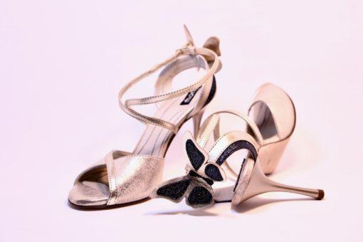 Butterfly-pantofi-dans-mono-tango-tangent-08-1