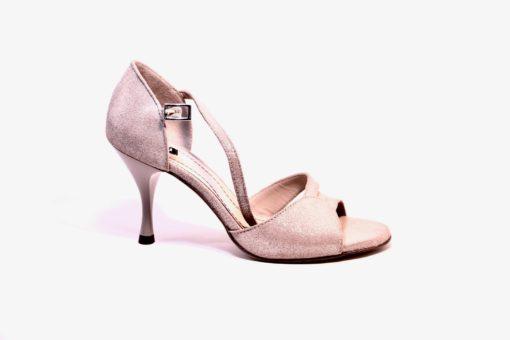 Pinky-pantofi-dans-mono-tango-tangent