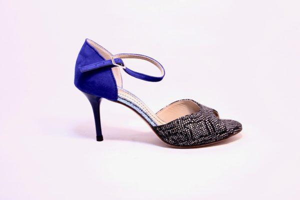 Signorina-pantofi-dans-mono-tango-tangent
