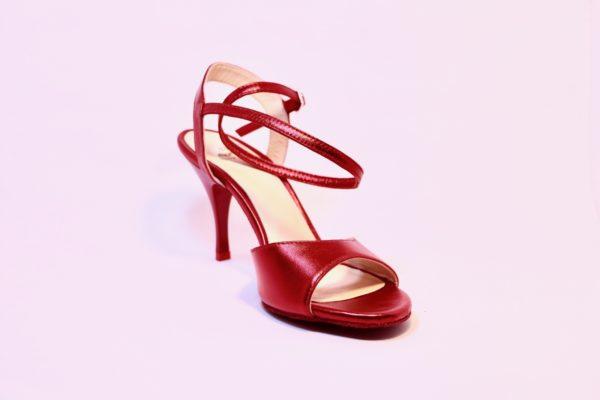 SweetHeart-pantofi-dans-mono-tango-tangent
