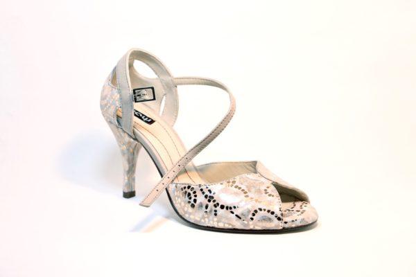 pantofi-dans-mono-tango-tangent-01-5