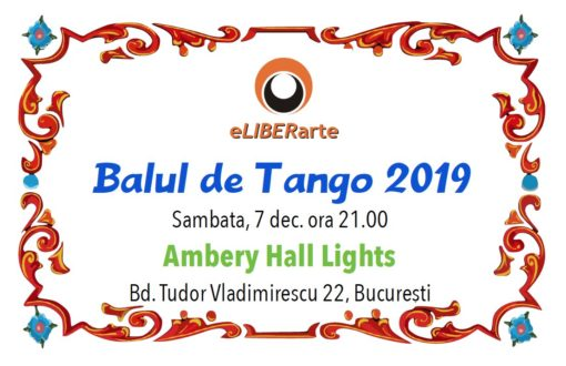 Bilet-balul-de-tango