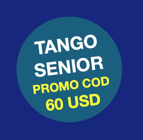 tango-senior
