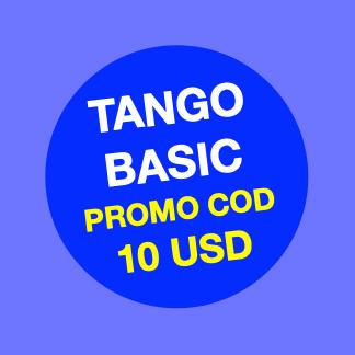 tango-basic