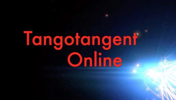 Abonamente curs tango online - Coduri Promo de reduceri