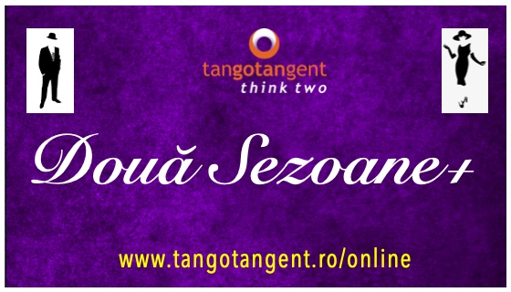 doua-sezoane-online-tango-tangent