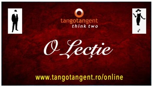 o-lectie-online-tango-tangent