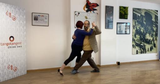 o-lectie-online-tango-tangent-dan-amalia