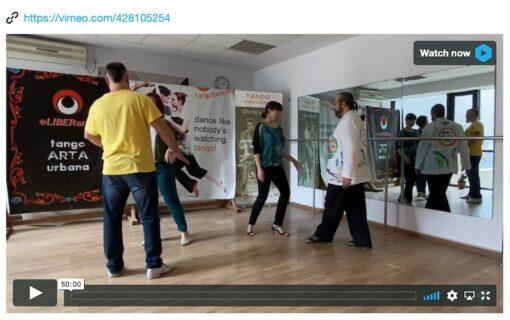 o-lectie-online-tango-tangent-intro