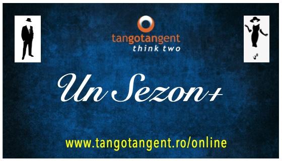 un-sezon-online-tango-tangent