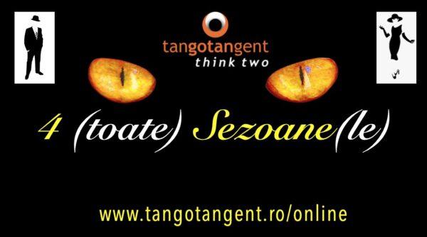 4-toate-sezoanele-tango